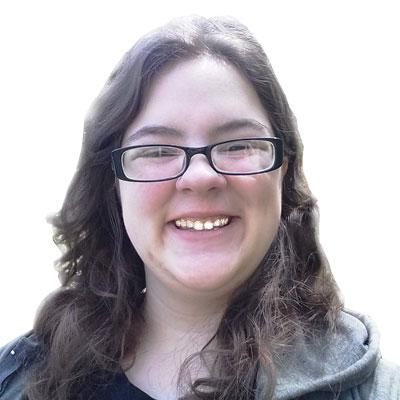 Shannon Bertone, Children's Minister