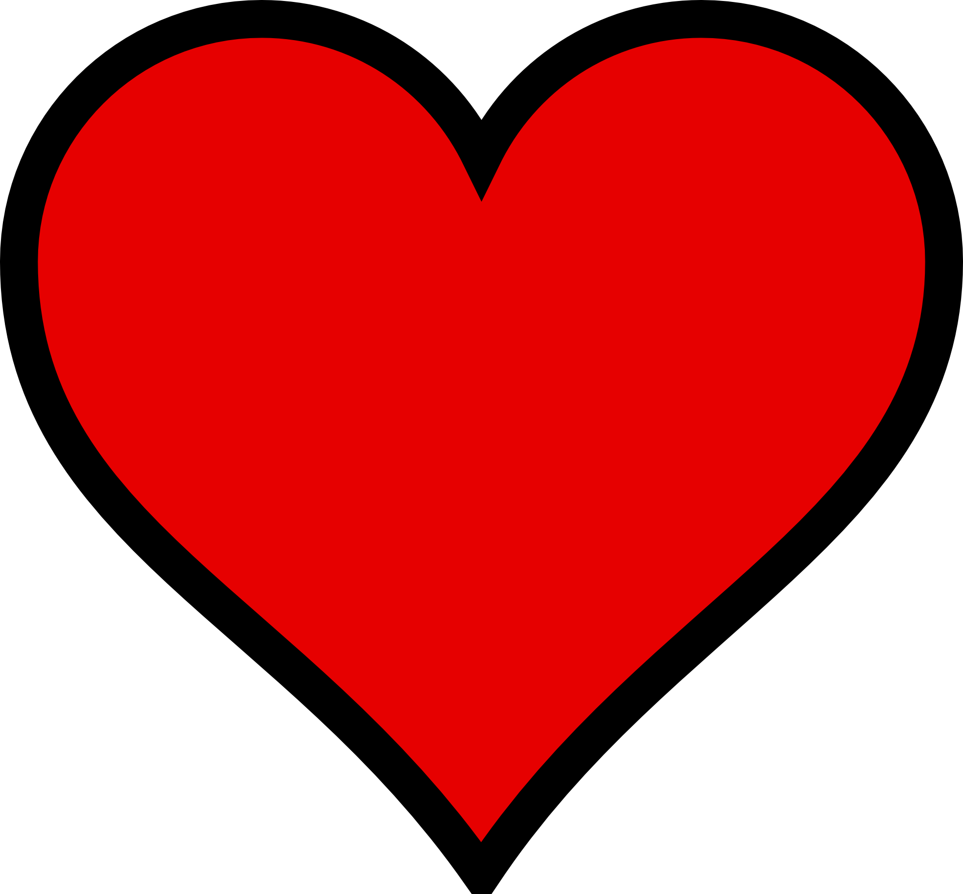 1_heart.png