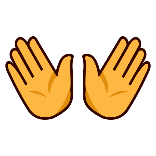 5_hands.png