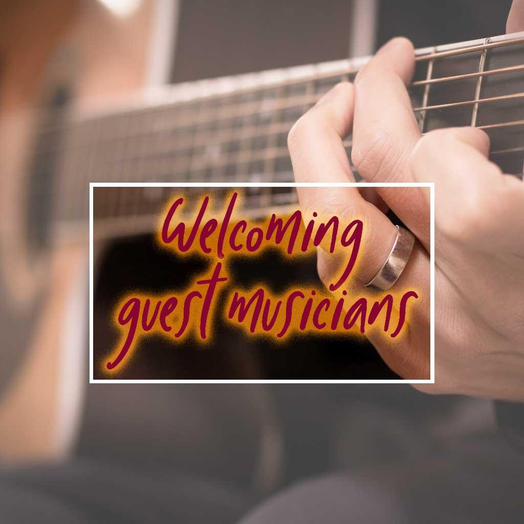 FK_Guest_Musicians_Box.jpg