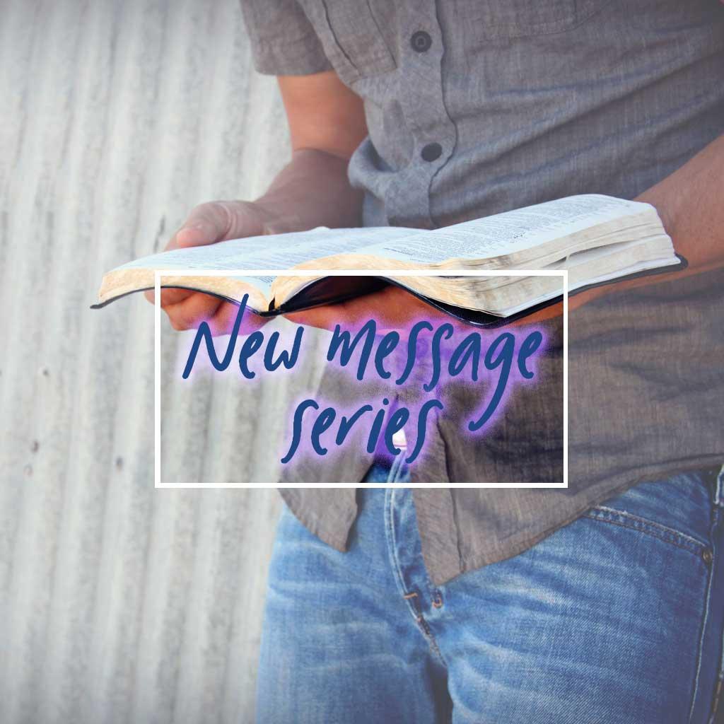 new_message_series.jpg