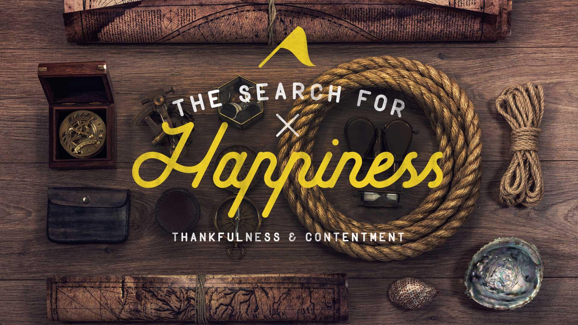 Happiness_Wide.jpg