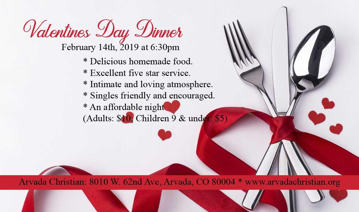 Valentines-Day-Dinner.jpg