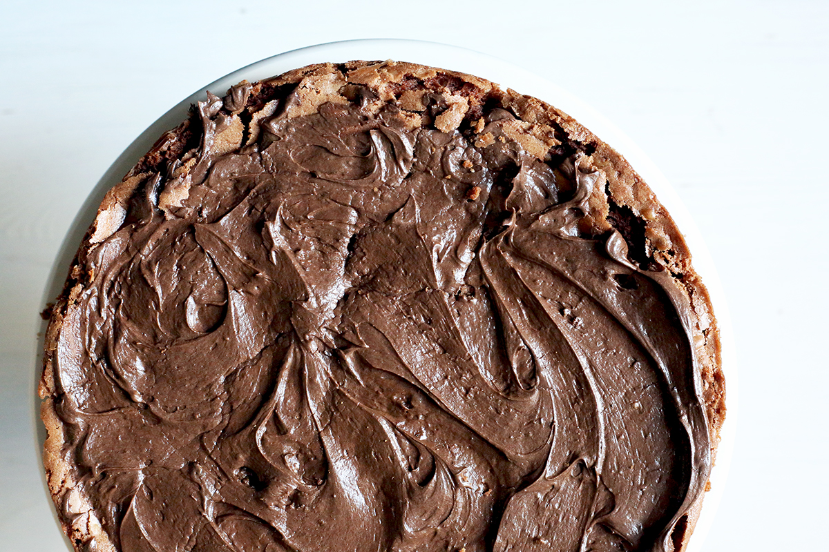 Maryland Fudge Cake.jpg
