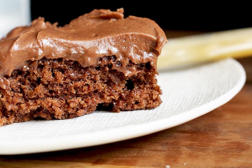 Chocolate Sheet Cake.jpg