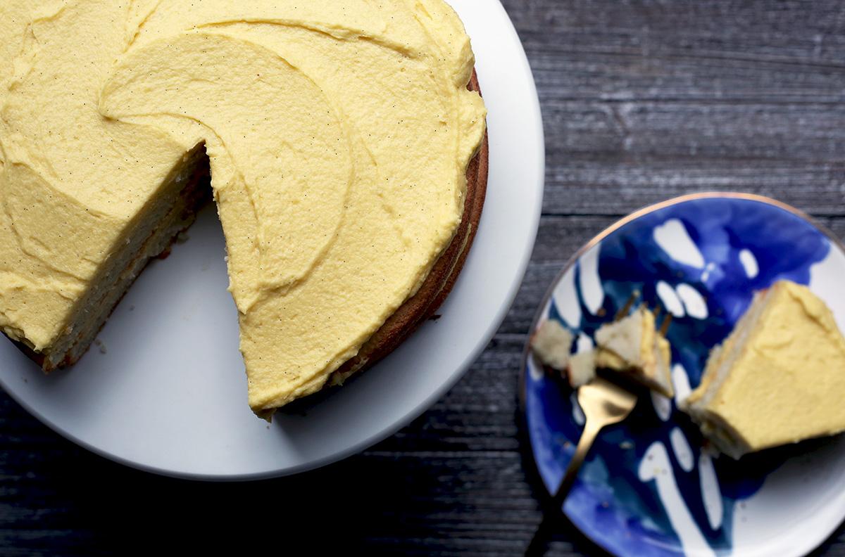 Swedish Almond Cake-6.jpg