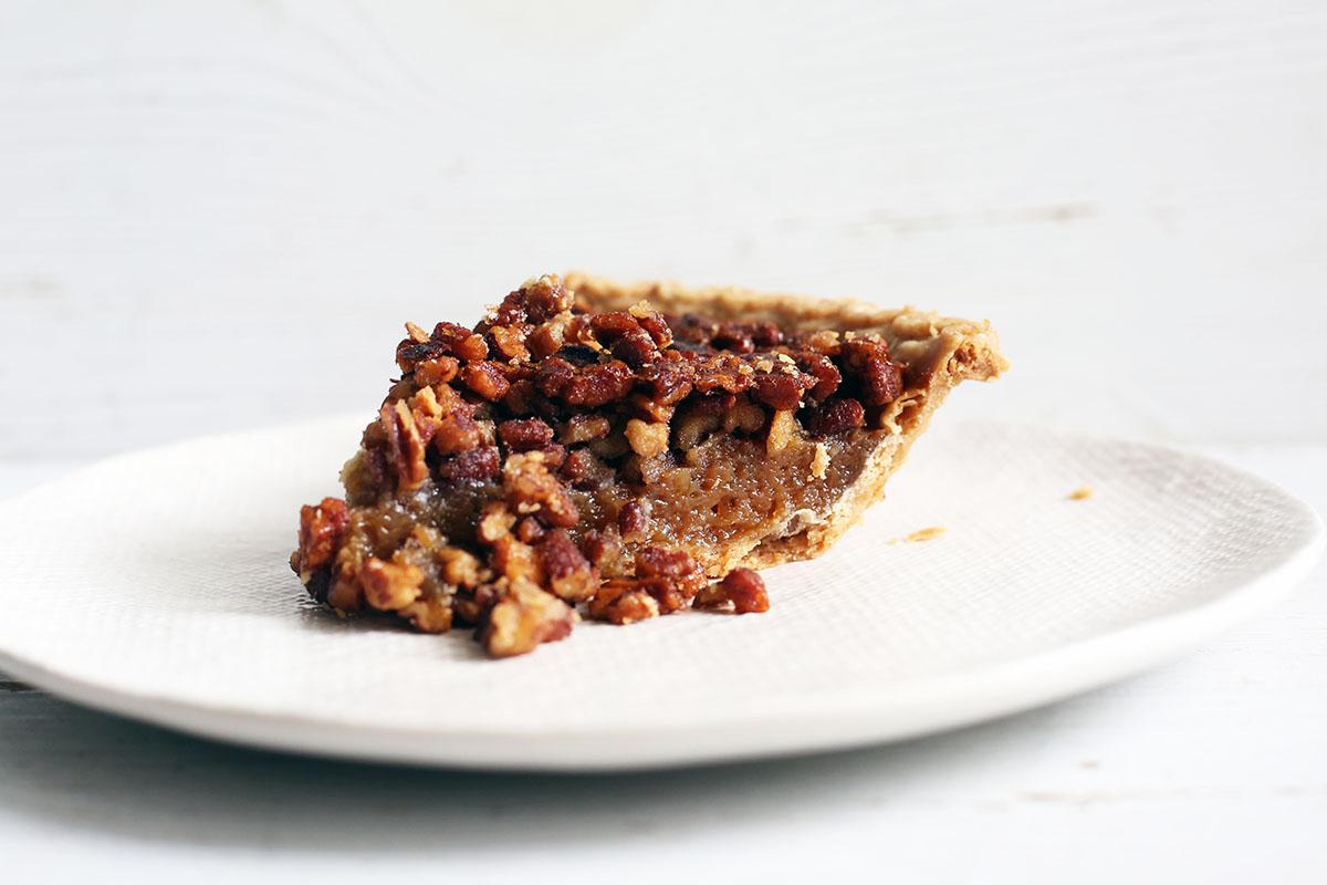 Pecan Pie-2.jpg