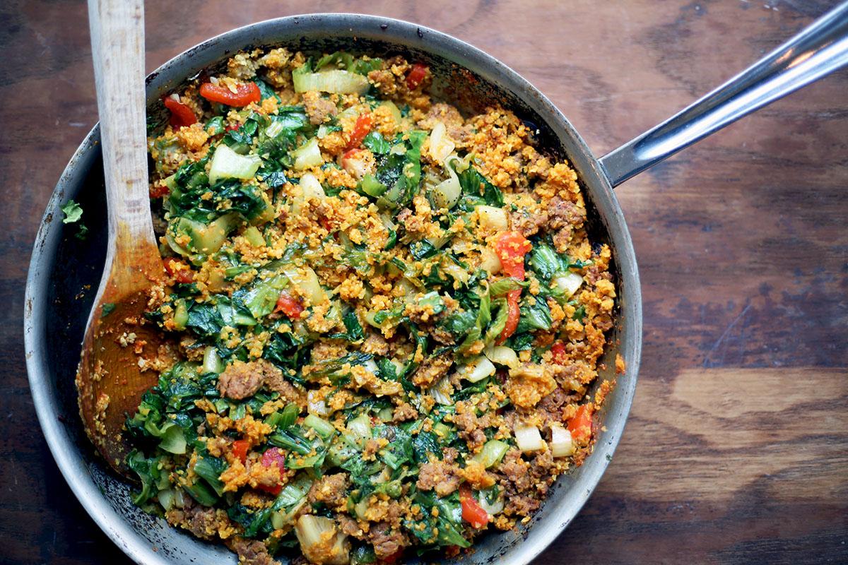 Chorizo Paella.jpg