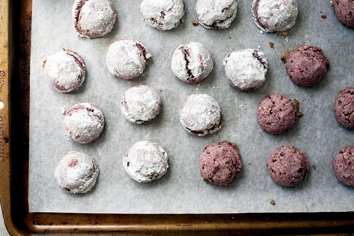 Raspberry Almond Cookies-2.jpg