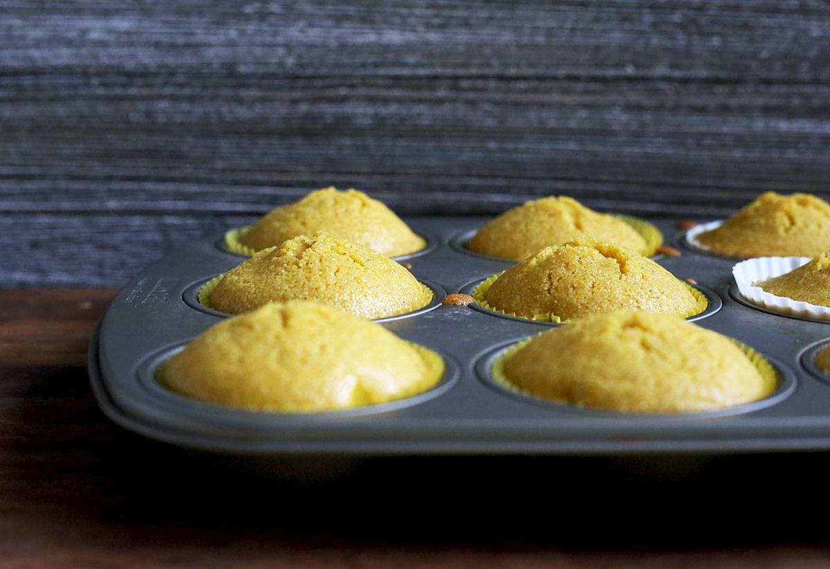 Turmeric Corn Muffins-4.jpg