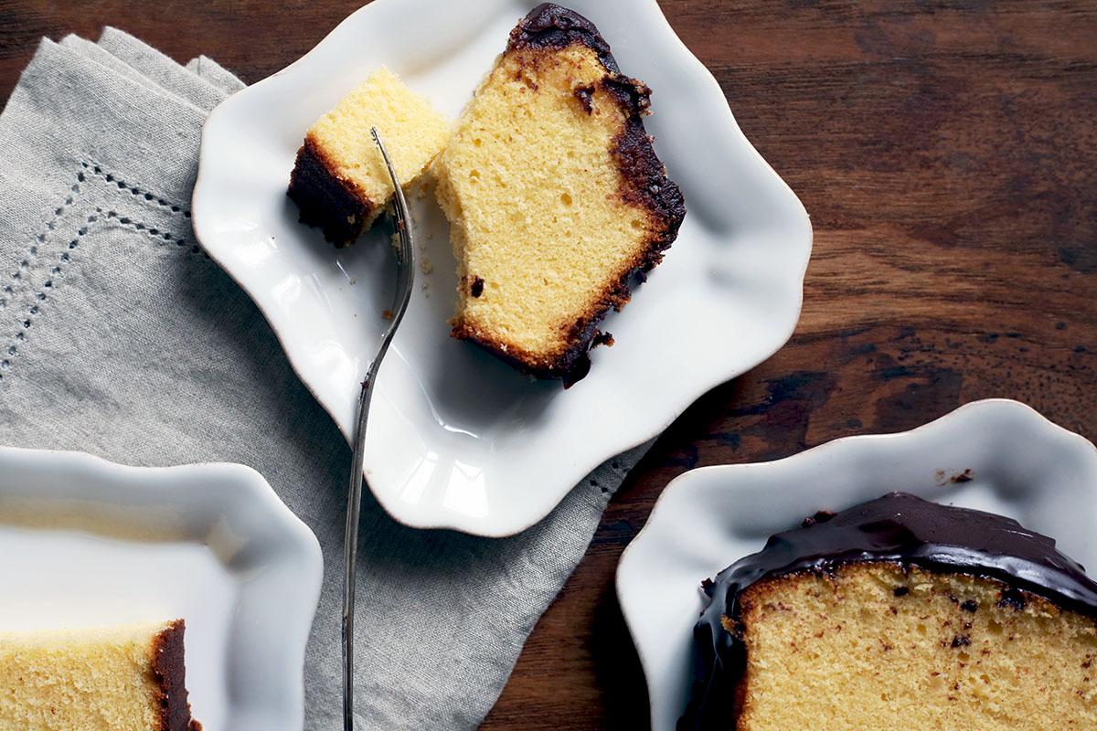 Eclair Cake-3.jpg