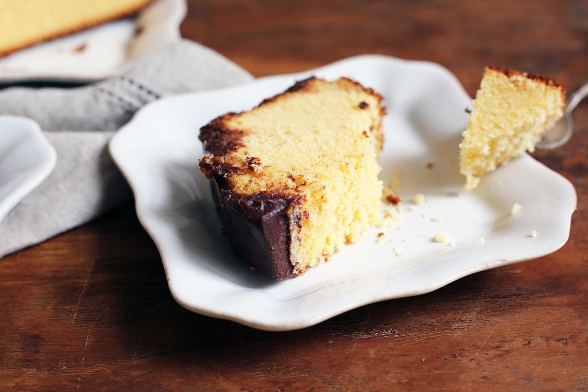 Eclair Cake.jpg
