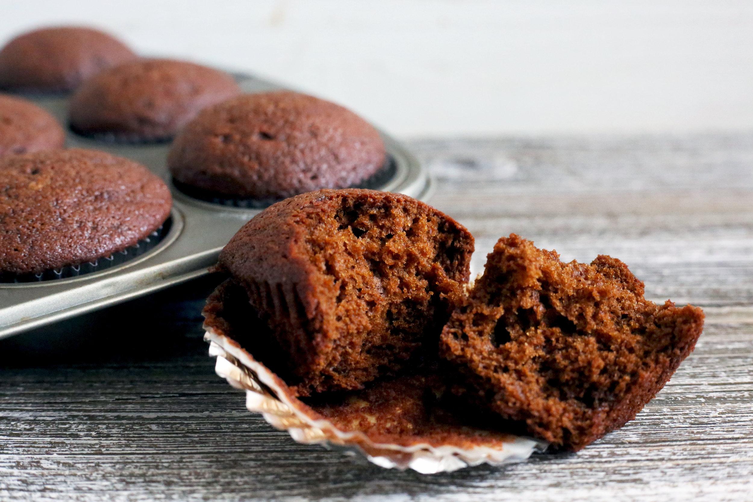 Ginger Muffins.jpg