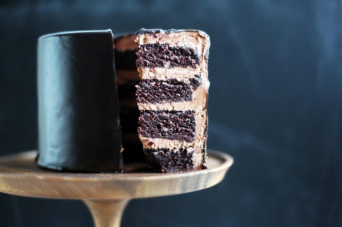 Chocolate Mini Layer Cake-3.jpg