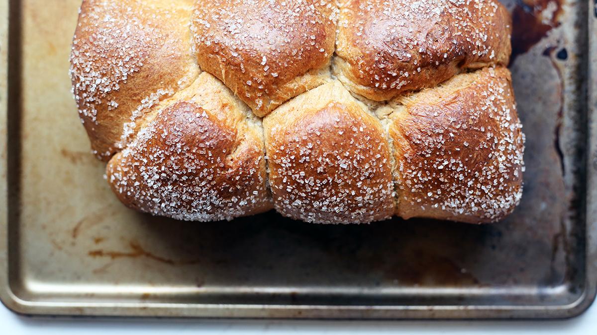 Gingerbread Brioche-6.jpg