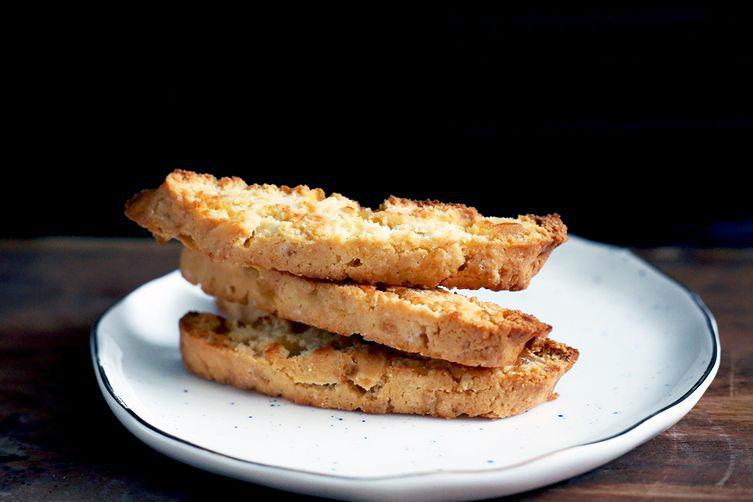 Ginger Almond Biscotti.jpg