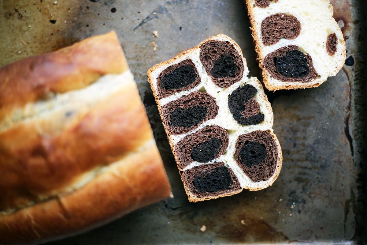 Leopard Bread.jpg