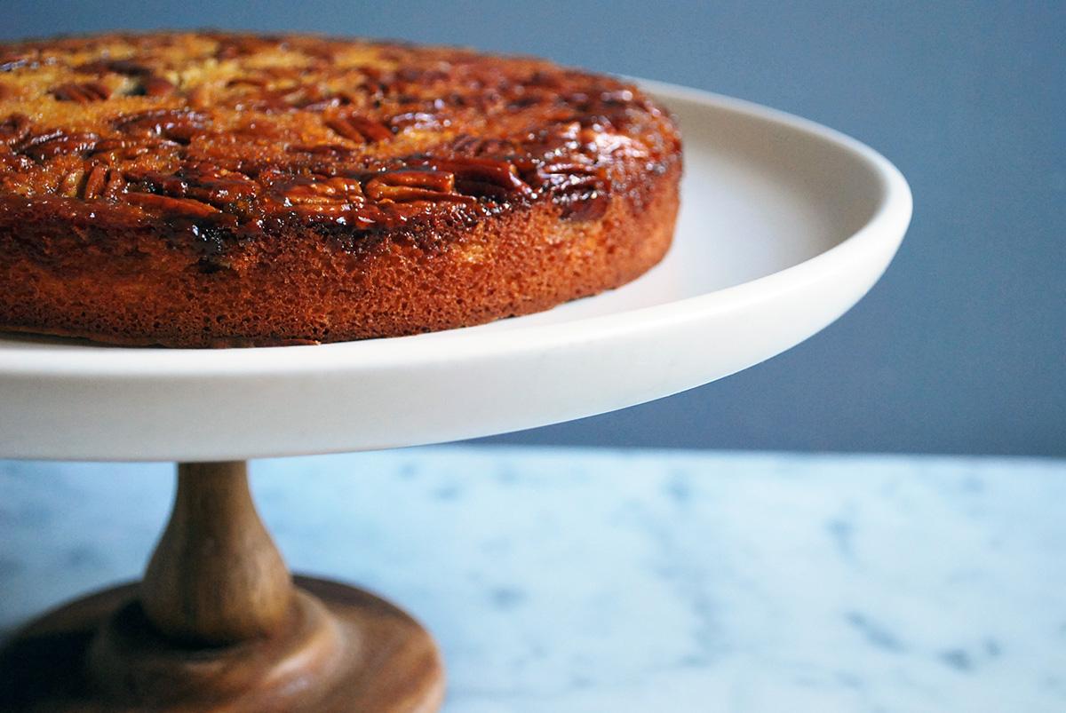 Stikcy Bun Cake-2.jpg