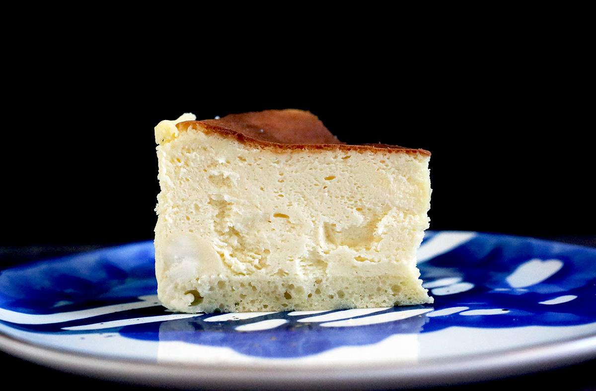 Japanese Cheesecake-2.jpg