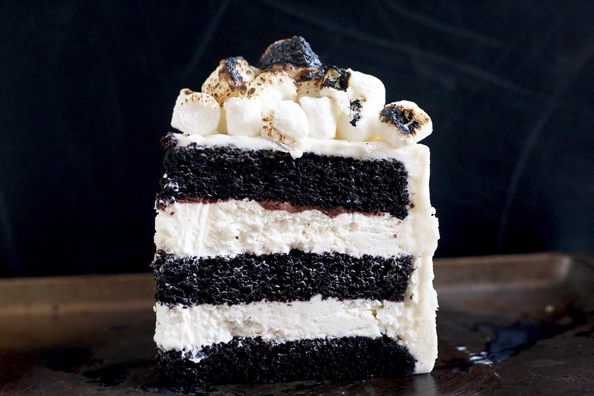 Marshmallow Chocolate Cake.jpg