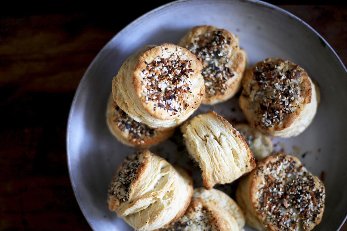 Everything Bagel Biscuits-3.jpg