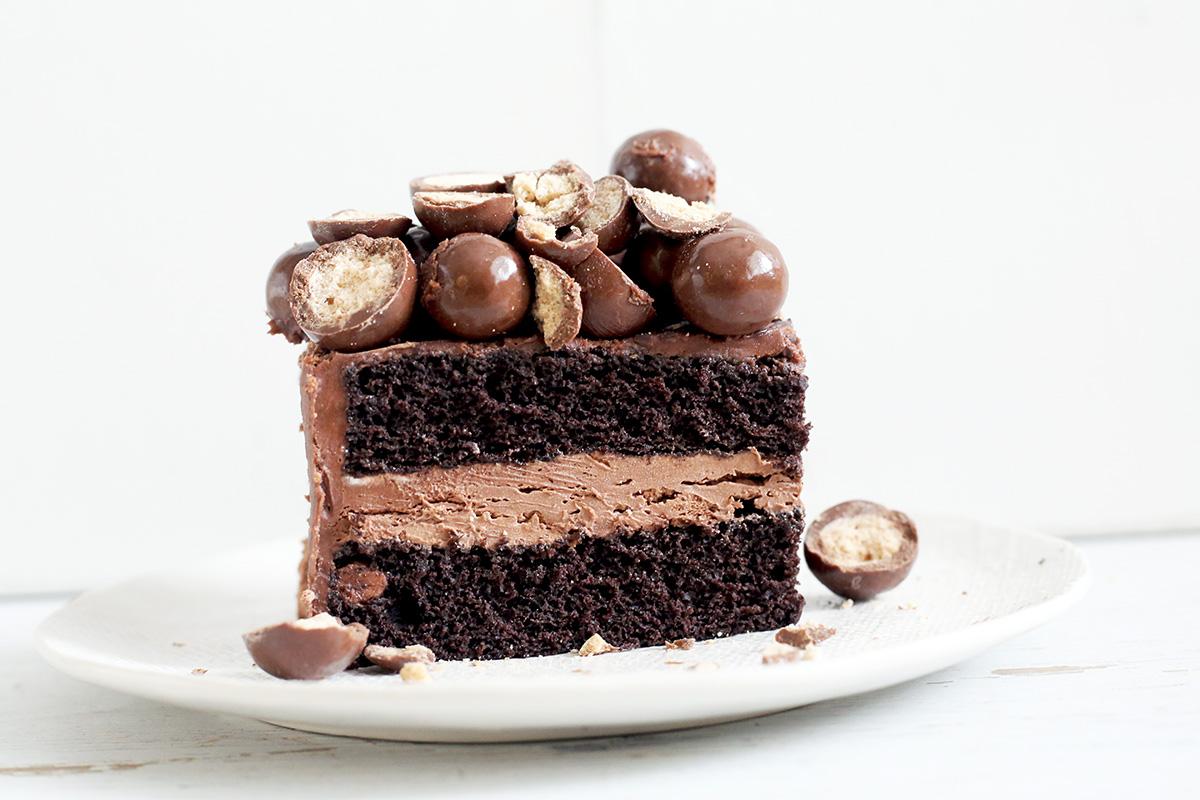 Malted Layer Cake.jpg