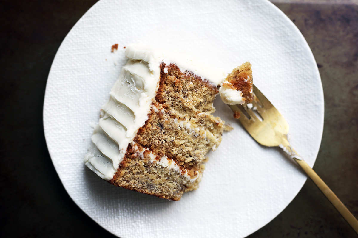 Banana Layer Cake-2.jpg