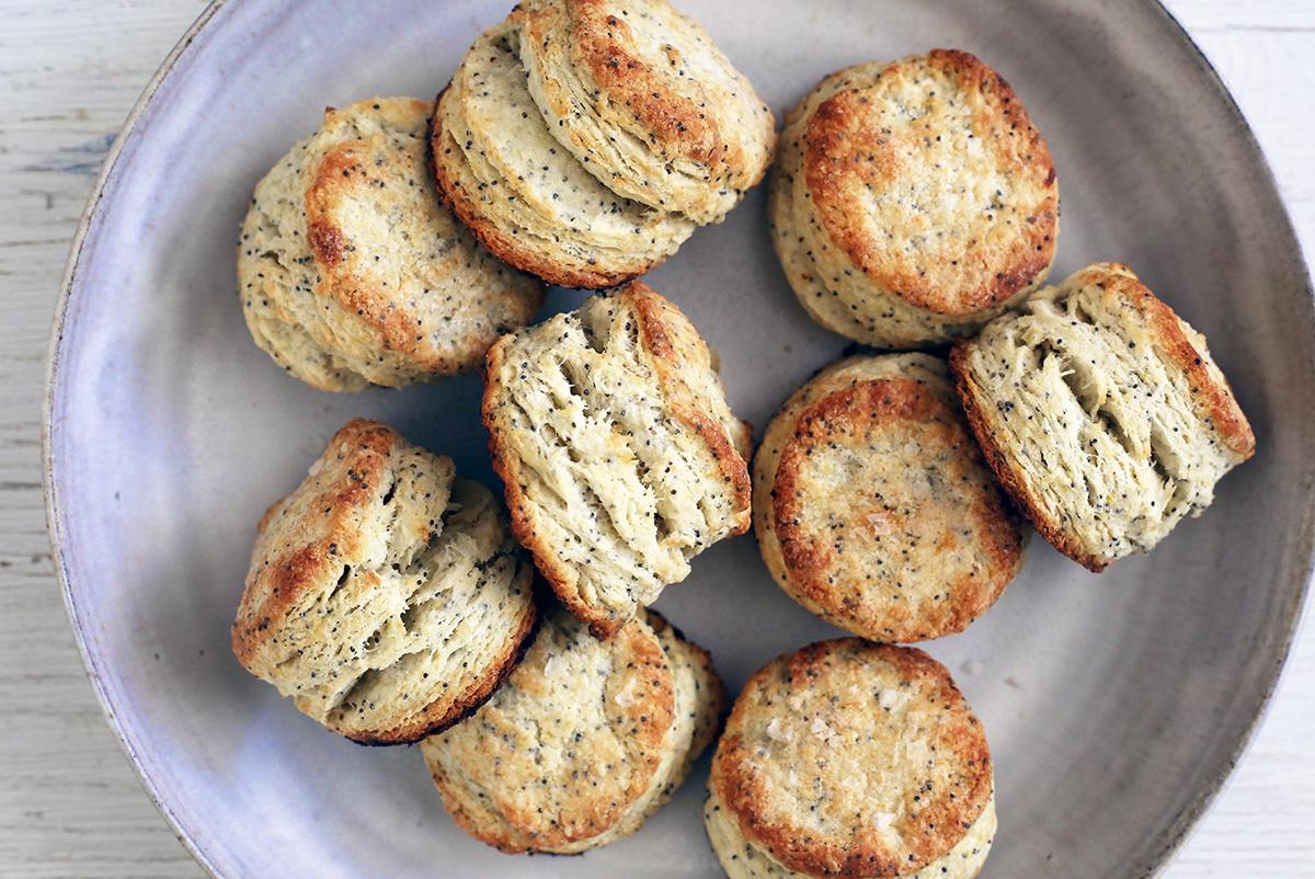 Lemon Poppyseed Biscuits-6.jpg