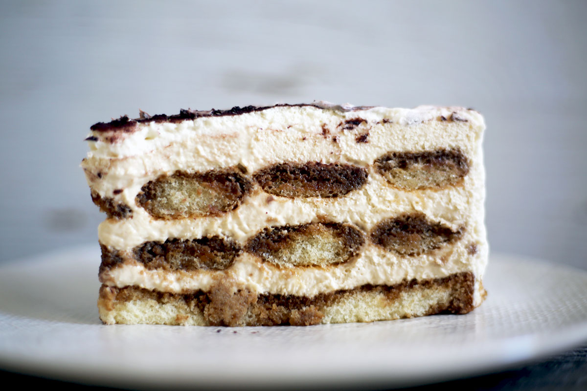 Tiramisu Mousse Cake.jpg