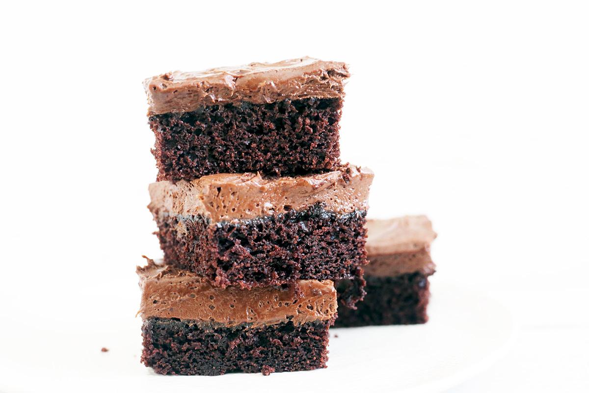 Chocolate Sheet Cake-3.jpg
