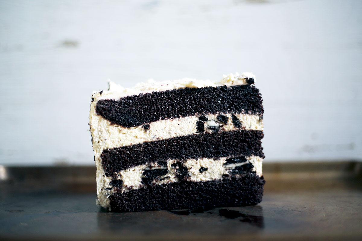 OReo Mousse Cake-3.jpg