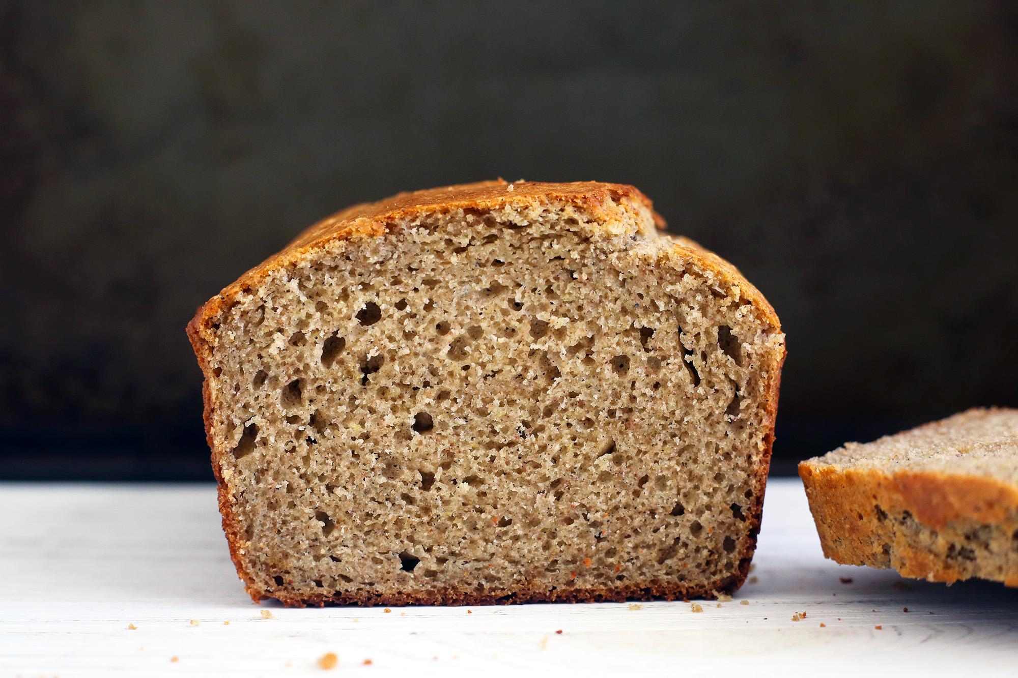 Cardamom Loaf Cake.jpg