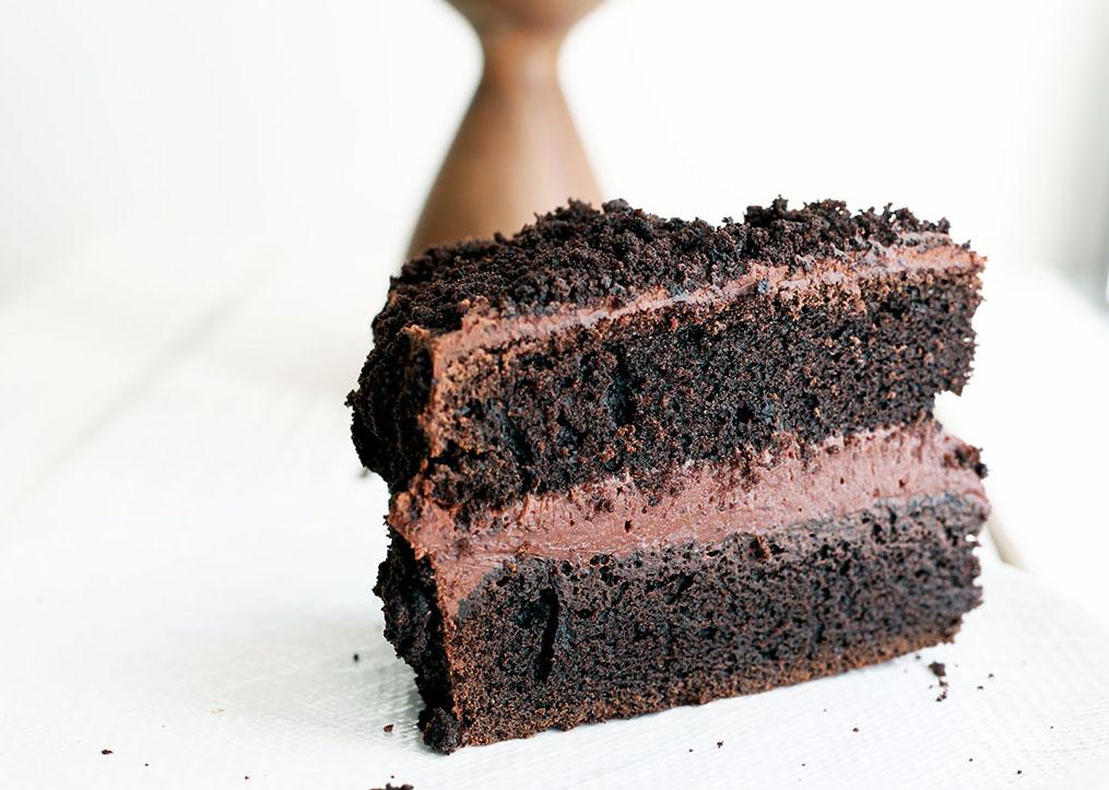 Blackout Cake.jpg