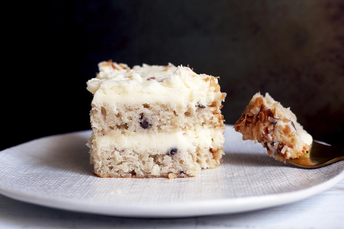 Walnut Layer Cake-2.jpg
