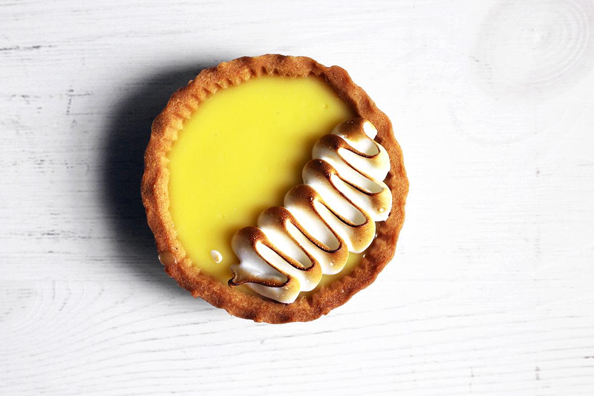 Lemon Meringue Tart-2.jpg