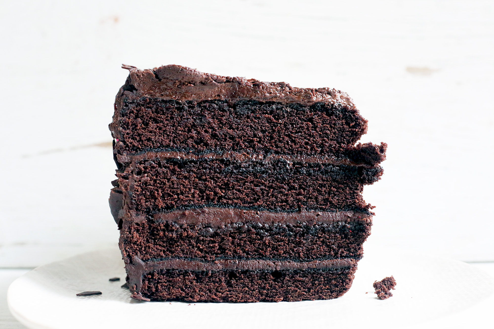 4 Layer Chocolate Cake.jpg