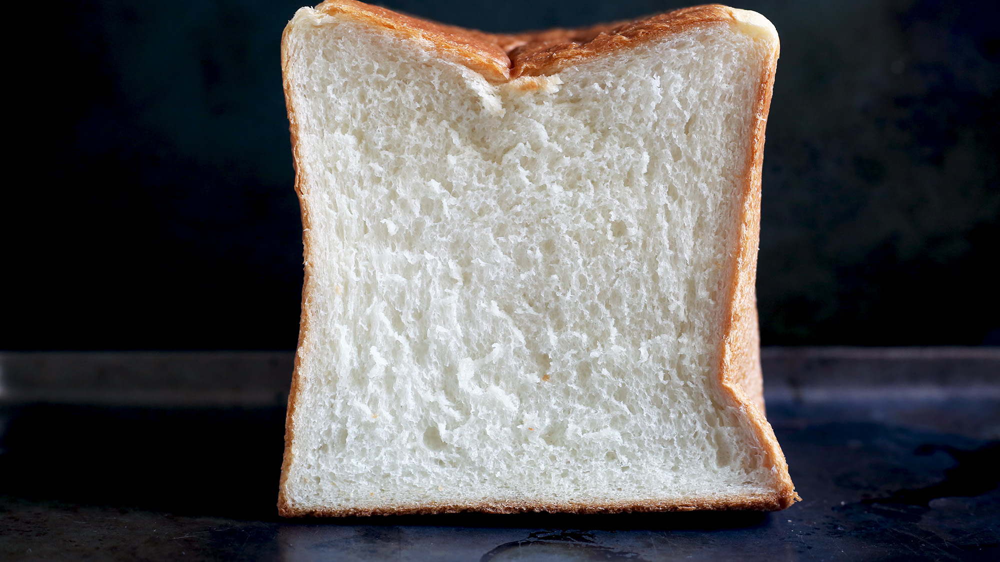 Milk Bread-1.jpg