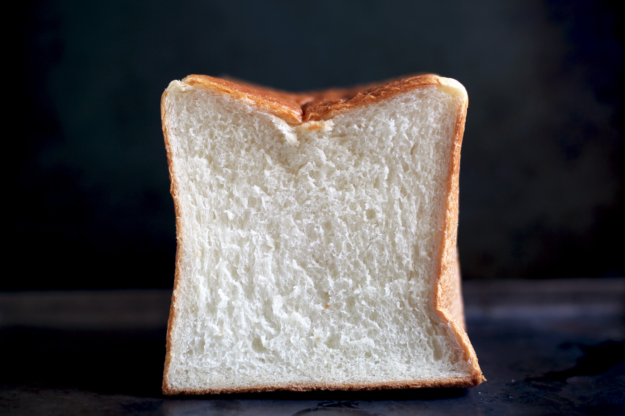 Milk Bread.jpg