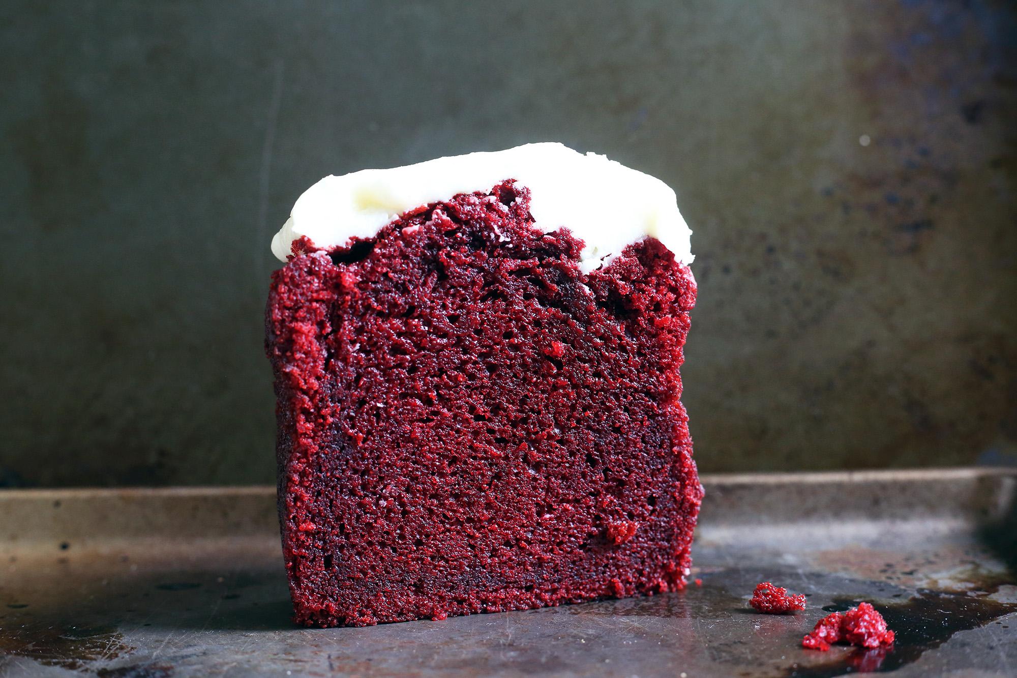 Red Velvet Pound Cake_2.jpg