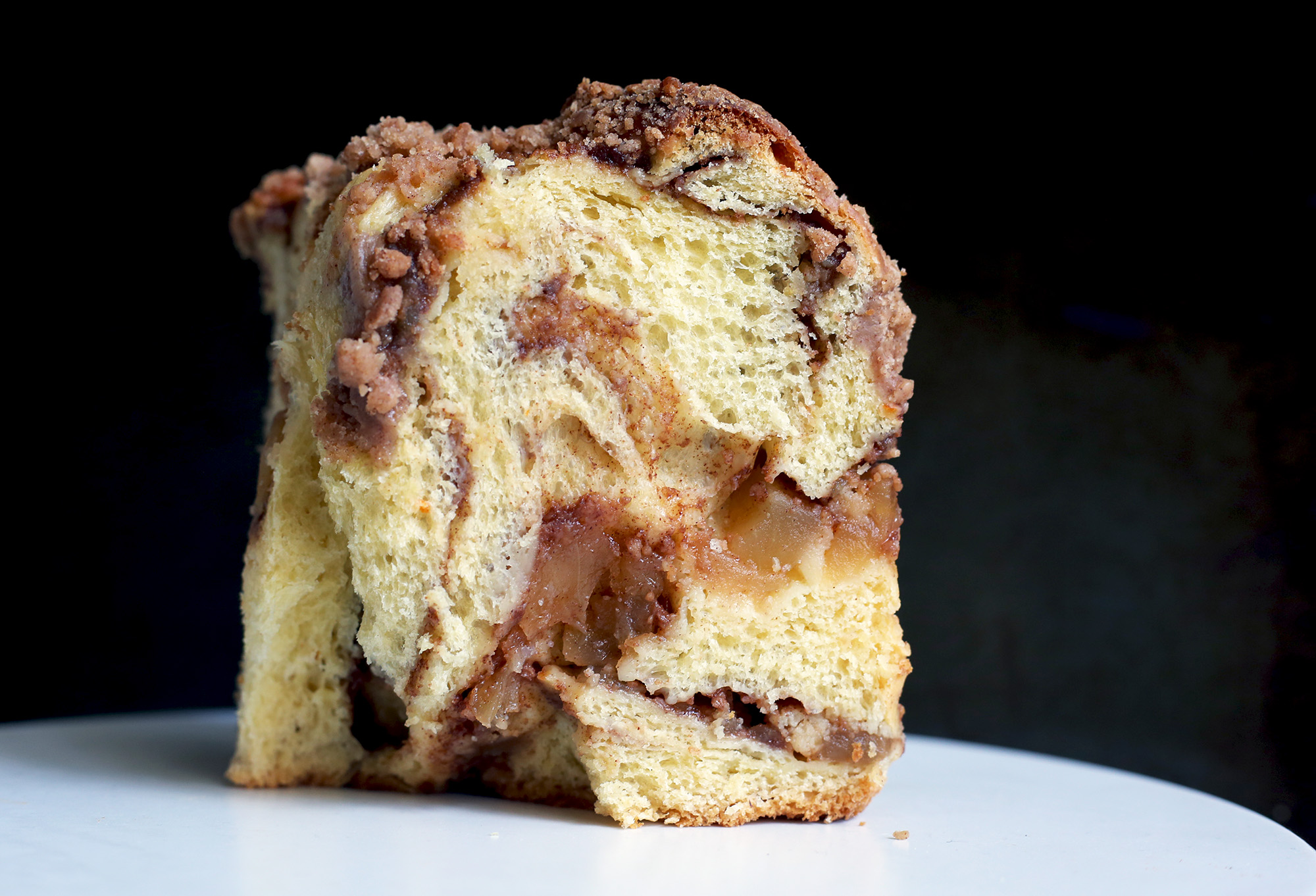 Apple Babka-3.jpg