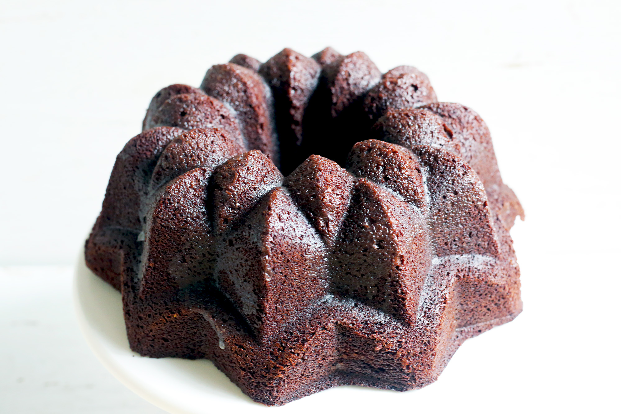 Chocolate Whiskey Bundt-2.jpg
