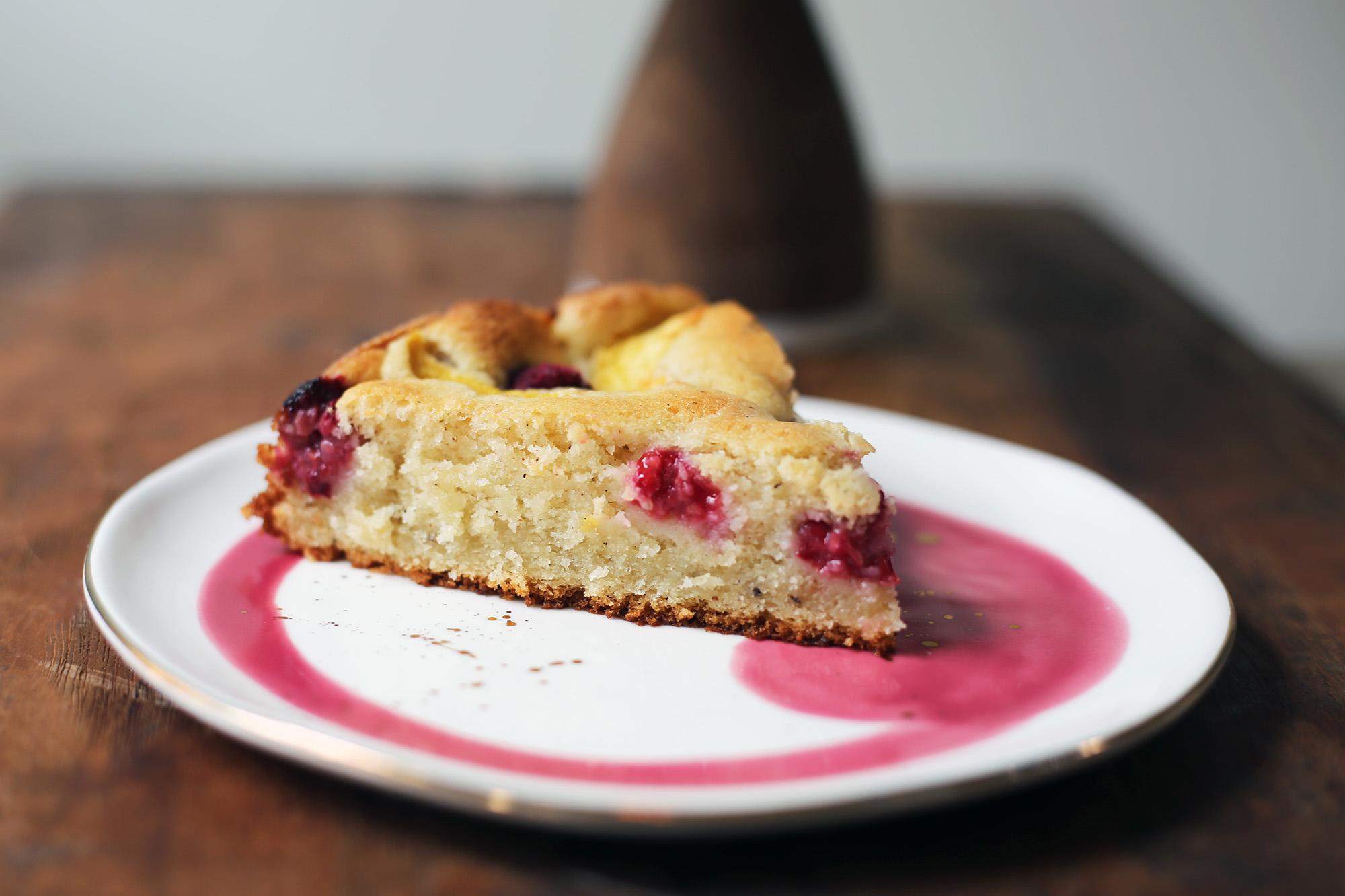 Rapberry Peach Cake-5.jpg