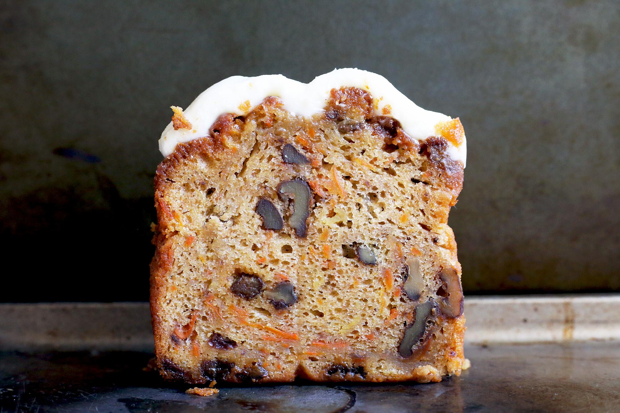 Carrot Cake Loaf.jpg