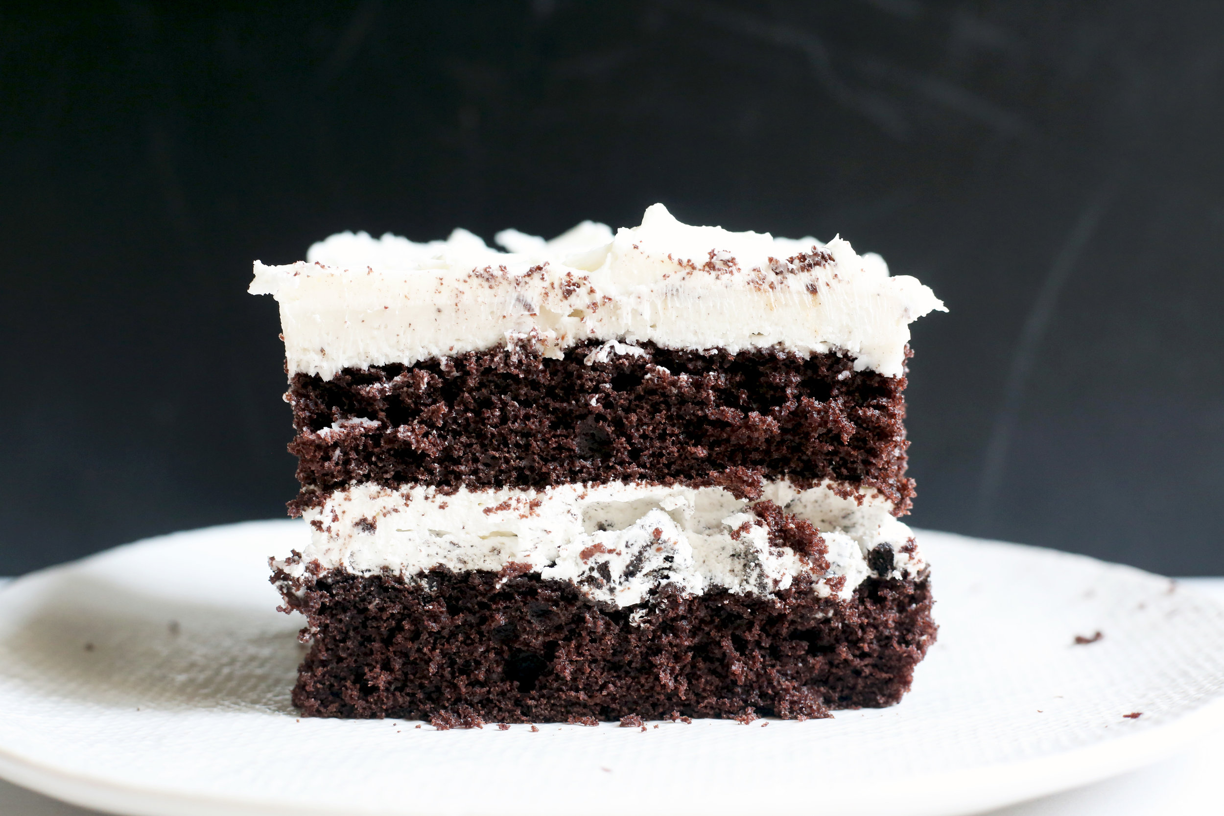 Chocolate Layer Cake-2.jpg
