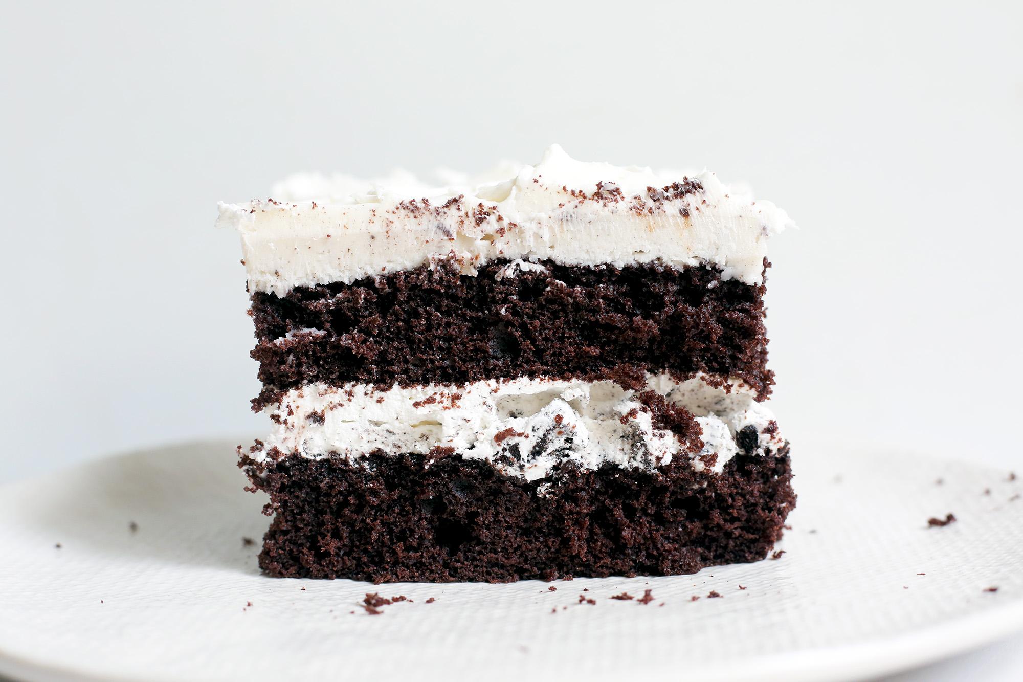 Chocolate Layer Cake-1.jpg