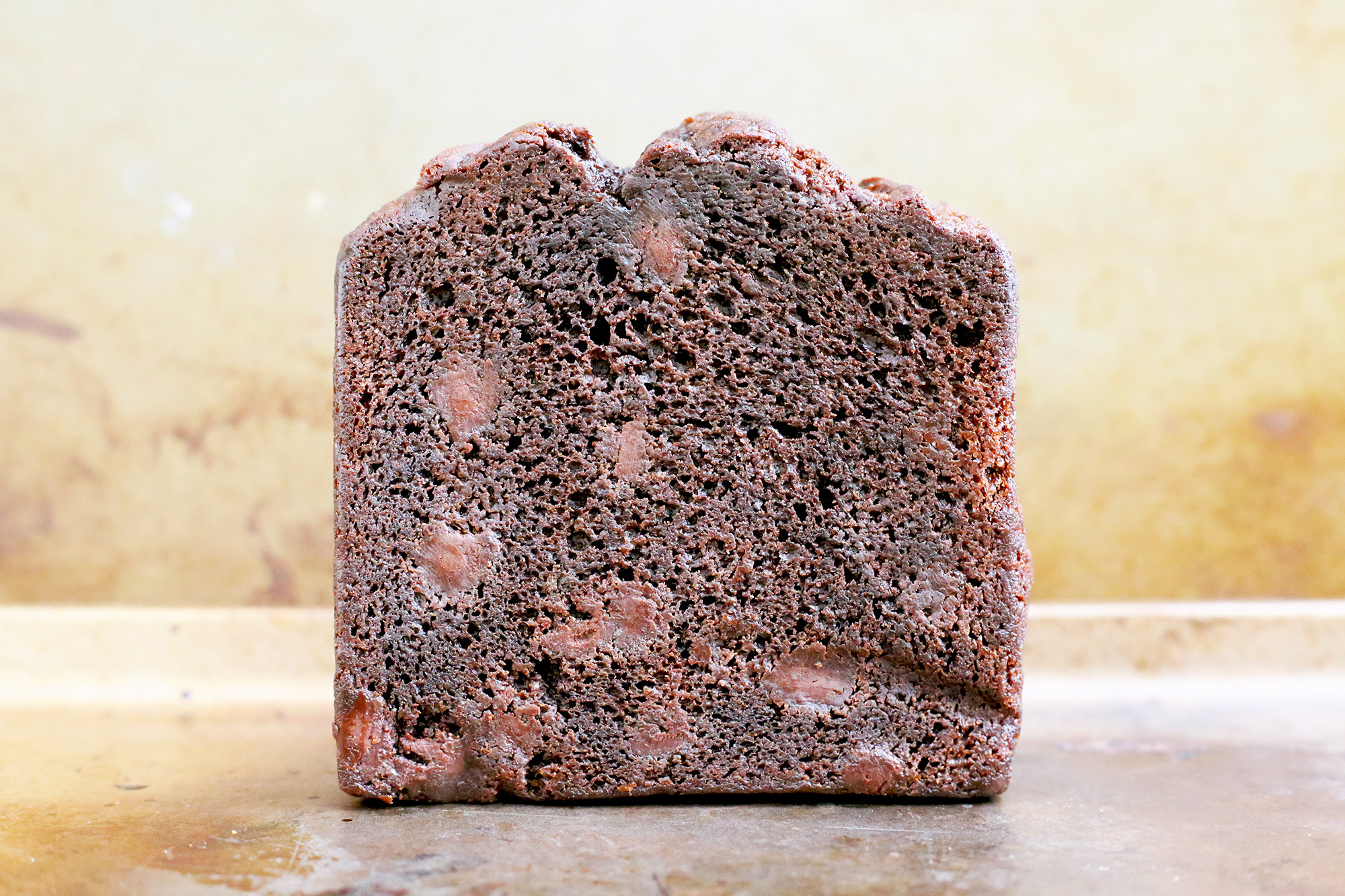 Chocolate Pound Cake.jpg