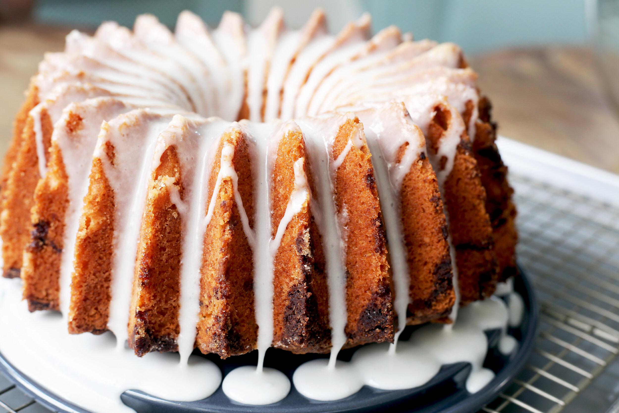 Coconut Streusel Bundt Cake.jpg