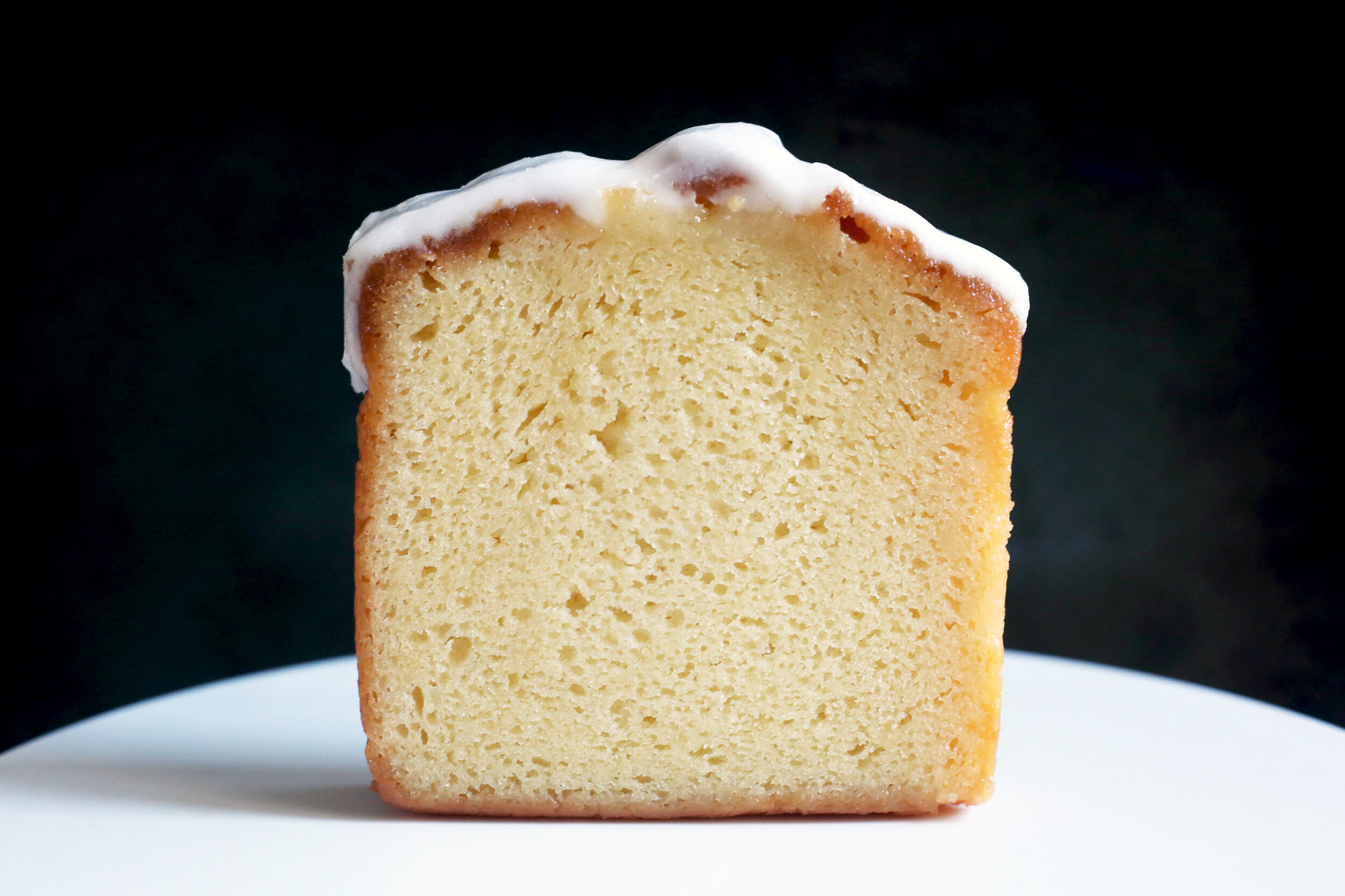 Lemon Loaf-2.jpg