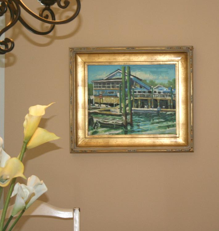 dockside framed 2 web.jpg