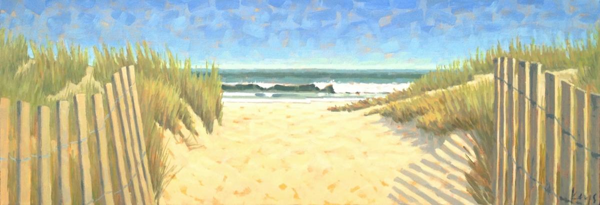 Searson Beachside web.jpg